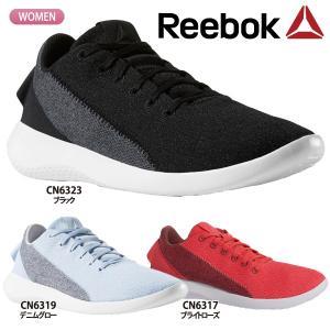 リーボック Reebok レディース ウォーキングシューズ アダラ|lucksports