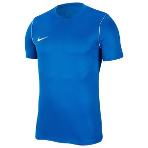 ナイキ NIKE メンズ 半袖 Tシャツ パナイキ パーク20 BV6883 USサイズ