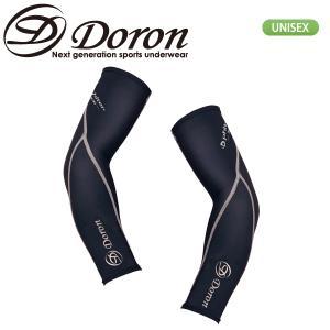 ポイント10倍! Dron  ドロン ドロンアンダーウエア LIFEシリーズ リカバリーアーム ユニセックス D0940 lucksports