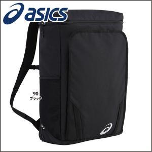アシックス  asics  バックパック 40L EBA647 lucksports