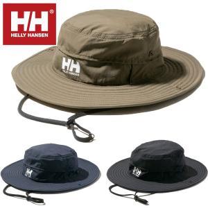 ヘリーハンセン HELLY HANSEN フィールダーハット HOC91802|lucksports