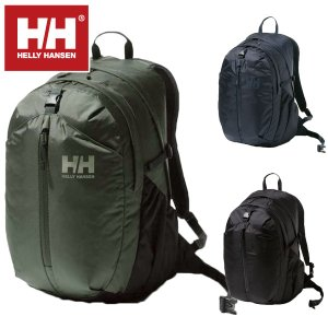 ヘリーハンセン HELLY HANSEN バックパック スカルティン30 HOY91930|lucksports