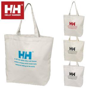 ヘリーハンセン HELLY HANSEN トートバッグ Lサイズ HY91732|lucksports