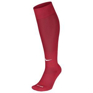 期間限定特価 ナイキ  NIKE  サッカー フットサル フットボール ソックス ストッキング SX4120|lucksports