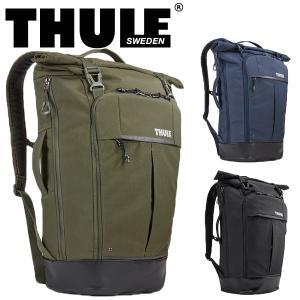 スーリー THULE パラマウント 24リッター バックパック TRDP-115 国内正規品 lucksports