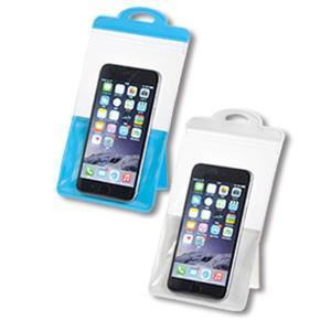 防滴スマホスタンド 120個販売 まとめ割 スマホ充電器 モバイルバッテリー 携帯電話バッテリー|lucky-merci