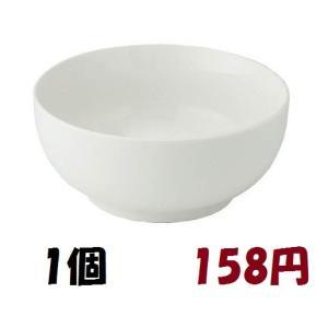 強化磁器ボール(大)15.5cm 1個158円 12個単位販売 まとめ売り ノベルティ 販促品 景品 粗品 ギフト|lucky-merci