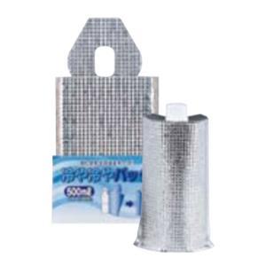 冷バッグ 冷や冷やパック 100個以上販売 まとめ買い ノベルティ 販促品 景品 粗品 記念品 保冷バッグ 保温バッグ