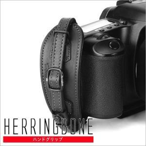 Herringbone/一眼レフ専用 ヘリンボーン カメラアクセサリー/カメラハンドグリップ/高級 DSLR ディジタルカメラ lucky-shop