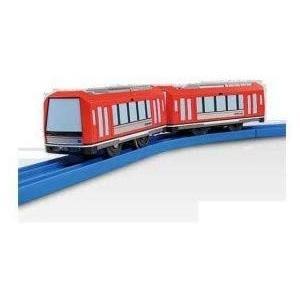 【限定】プラレール 箱根登山鉄道 3000形【アレグラ】