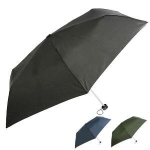 折りたたみ傘 軽量 おりたたみ傘 折畳み傘 メンズ レディース 折りたたみ 折りた