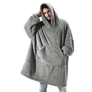 着る 毛布 ゲーミング