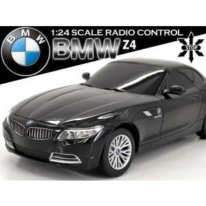 Z4 BMW 1/24スケール ラジコン RASTAR ###BMWラジコン39700###|luckycraft-sp