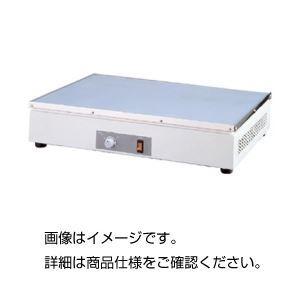 ホットプレート HTP353AB