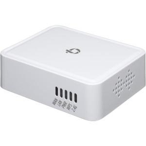 プラネックスコミュニケーションズ 11n/g/b対応 高速300Mbps 小型無線LANルータ MZK-MF300N3|luckytail