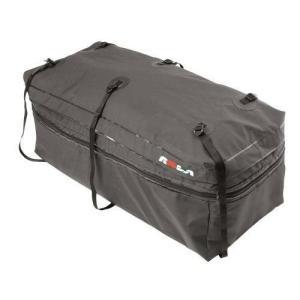 防水 カーゴバッグ ルーフボックス Rola ローラ 59102 並行輸入品 luckytail