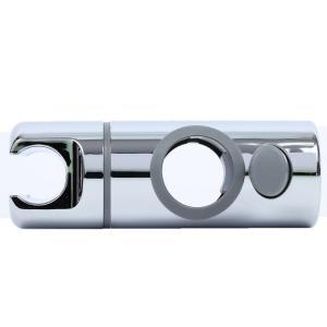 LuckyTail シャワーフック ホルダー 修理交換用 スライドバー対応 luckytail