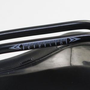 自転車 穴あき カラー サドル クッション 痛くないの詳細画像4