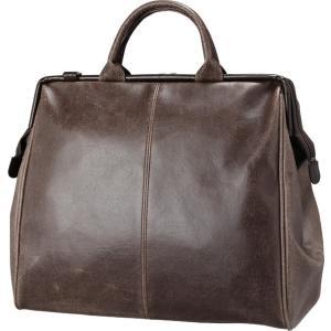 レグレッグ ボストンバッグ ダレスバッグ 26L 日本製 LEGULEG ダレスボストン 白化合皮 口枠式 旅行バッグ 52005|luggagemarket