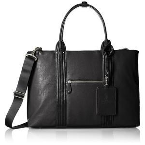 ポールヘイム ビジネストート Paul Heim SMART 合皮ビジネスバッグ A4 2way ショルダーベルト付属  仕事用バッグ 2528|luggagemarket