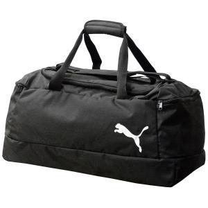 プーマ ボストンバッグ 54L Puma PTRG II ミディアムバッグJ スポーツバッグ ダッフルバッグ M トラベルボストン 旅行バッグ ショルダーベルト付 075080|luggagemarket