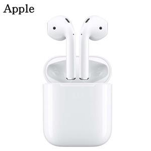 【送料無料】イヤフォン Apple AirPo...の関連商品1