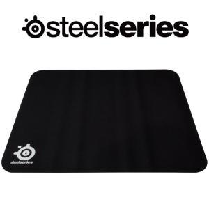 ◆高品質の布素材から作り上げられた、正確かつ安定した滑りを可能にするマウスパッド ◆底面にマウスパ...