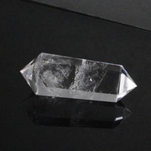 水晶 ダブルポイント クラスター crystal クリスタル...