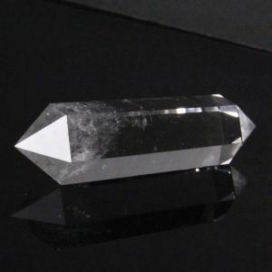 水晶 ポイント クラスター crystal クリスタル Po...