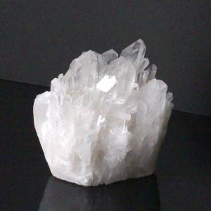 水晶 クラスター 石 crystal クリスタル Clust...