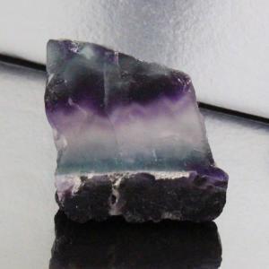 フローライト 原石 クラスター fluorite 蛍石 パワ...