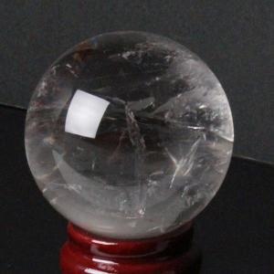 天然 水晶玉 天然石 crystal クリスタル 原石 一点...