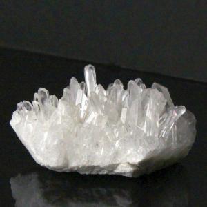 水晶 クラスター 原石 ヒマラヤ クリスタル 鉱物 パワース...