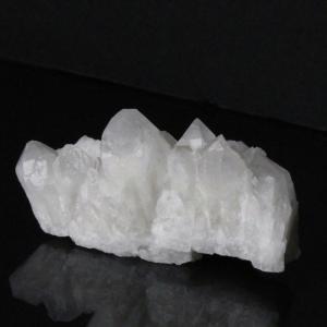 水晶 クラスター 原石 ヒマラヤ クリスタル 石 パワースト...