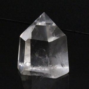 水晶 ポイント 原石 crystal クリスタル クラスター...