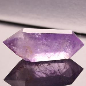 アメジスト ポイント クラスター 原石 置物 浄化 インテリア 石 Point ダブルポイント Amethyst 紫水晶 アメシスト 一点物
