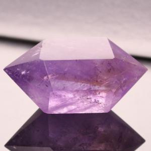 アメトリン ポイント クラスター 原石 置物 浄化 インテリア 石 Point ダブルポイント ametrine 黄紫水晶 アメジスト シトリン 一点物
