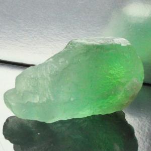 フローライト 原石 ラフ 原石 クラスタ 鉱物 石 クラスター Fluorite 蛍石 メンズ レディース 置物 パワーストーン
