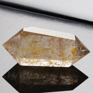 ルチルクォーツ ポイント クラスター 原石 Stone インテリア 石 Point ポイント rutile quartz 金針水晶 魔除け 置物 浄化用 パワーストーン