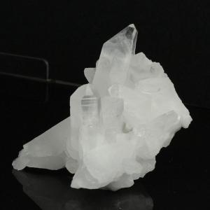 水晶 クラスター ヒマラヤ crystal 天然石 Gemstone 浄化