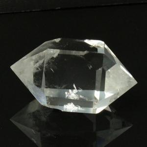 水晶 ポイント 原石 crystal クリスタル Point...