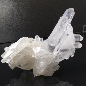 水晶 クラスター 原石 crystal クォーツ Clust...