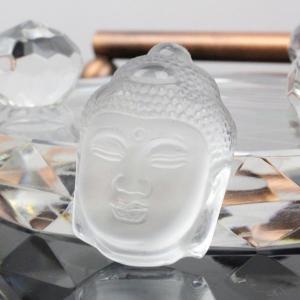 水晶 彫刻 原石 crystal クォーツ 浄化 パワースト...