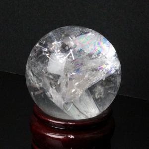水晶玉 天然石 丸玉 crystal クリスタル Gemst...