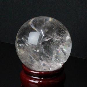 水晶玉 天然石 原石 quartz クリスタル Gemsto...