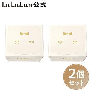 パック シートマスク ルルルン公式 白のルルルン 5S|64枚セット(32枚入x2個)フェイスマスク...