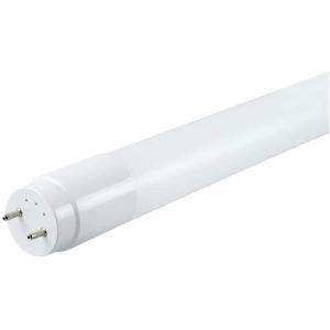 LED蛍光灯 40w形 直管 120cm 軽量...の詳細画像1