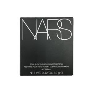 ナーズ / NARS アクアティックグロー クッションコンパクト (レフィル) SPF23/PA++...