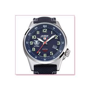 KENTEX ソーラースタンダード腕時計(JSDFシリーズ)|lumiere-j