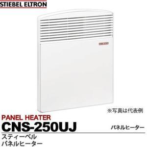 【STIEBEL】スティーベル自然対流式電気パネルヒーター 電圧:200V消費電力:2500W W890mm×H450mm×D78mm質量:8.3kg CNS-250UJ lumiere10